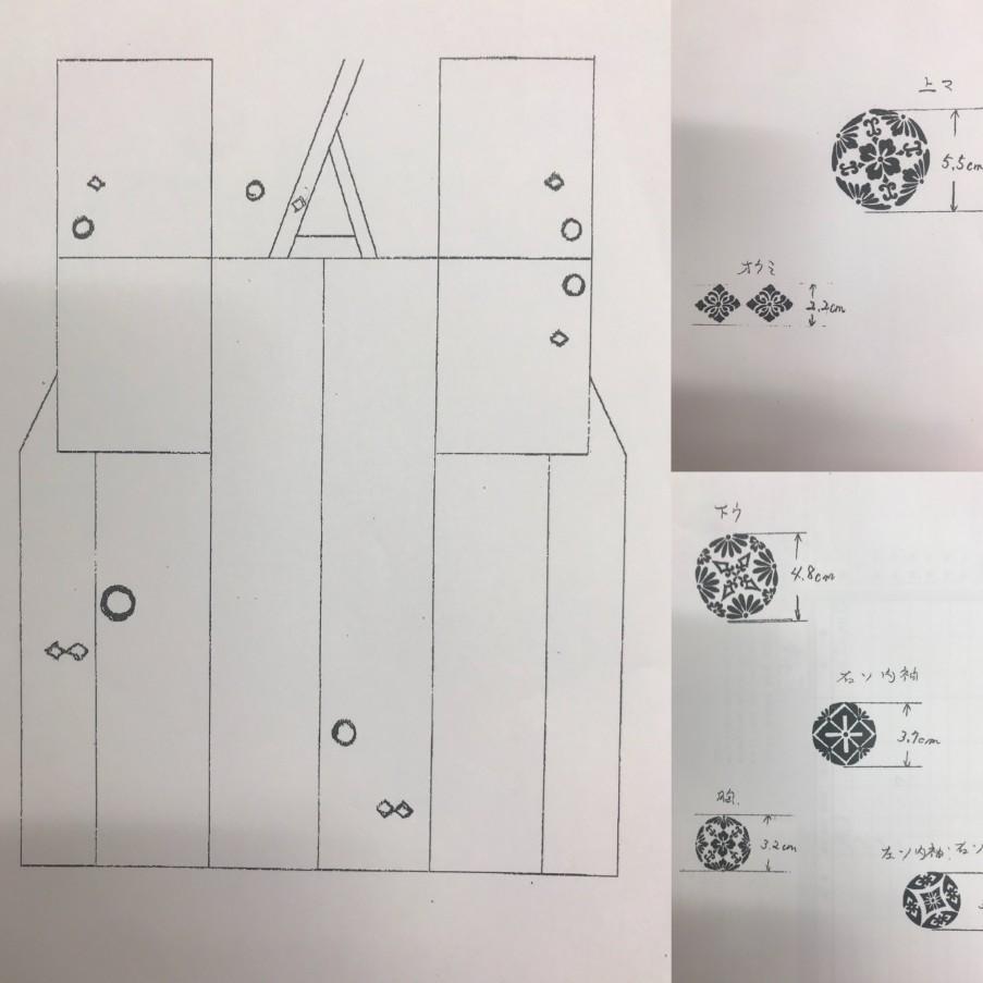 CB6F045C-9D66-4F2D-9F34-F10D29983BD4